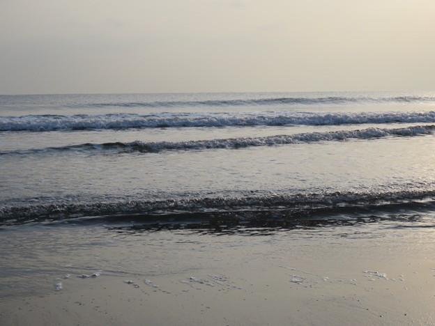 茅ヶ崎海岸 海その1104 IMG_4749