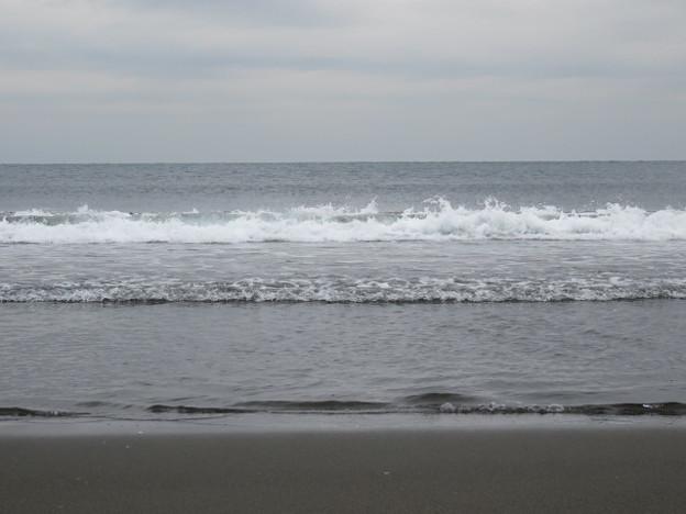 鵠沼海岸 海その1105 IMG_4249