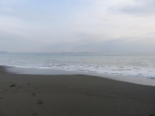 茅ヶ崎海岸 海その1109 IMG_4558