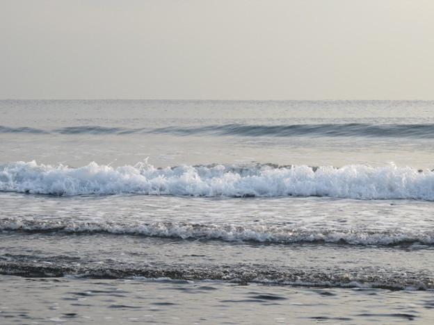 茅ヶ崎海岸 海その1112 IMG_4771