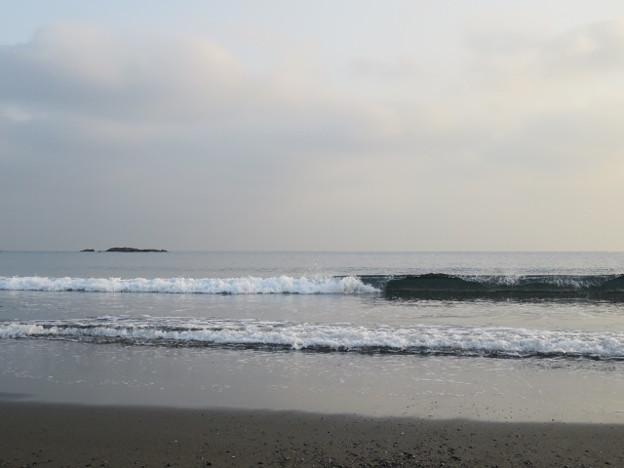 茅ヶ崎海岸 海その1113 IMG_4781