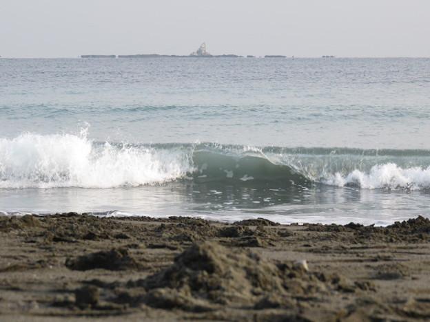 茅ヶ崎海岸 海その1123 IMG_4708