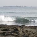 Photos: 茅ヶ崎海岸 海その1123 IMG_4708