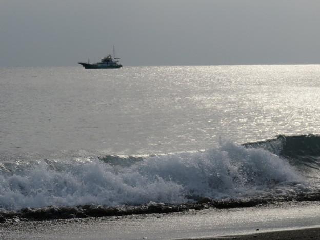 茅ヶ崎海岸 海その1129 IMG_4525