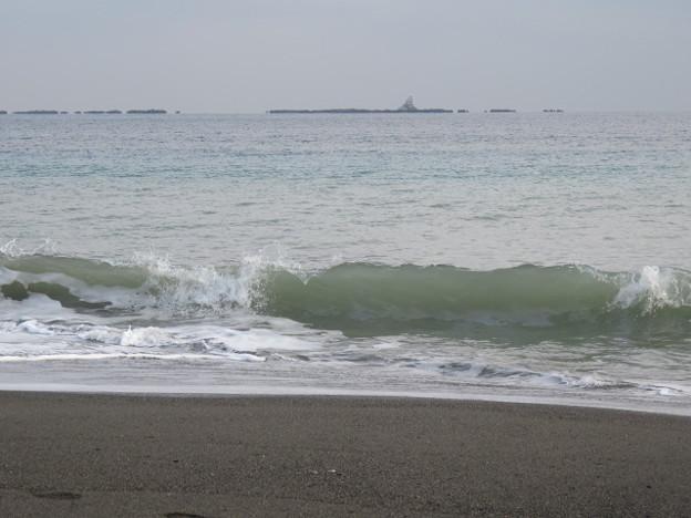 茅ヶ崎海岸 海その1130 IMG_4578