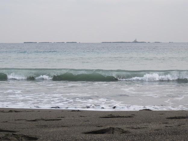 茅ヶ崎海岸 海その1133 IMG_4646