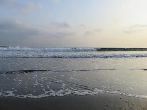 茅ヶ崎海岸 海その1134 IMG_4787
