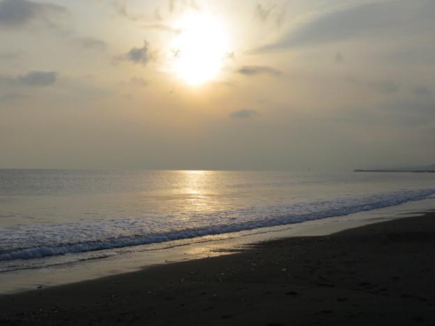 茅ヶ崎海岸 海その1135 IMG_4794