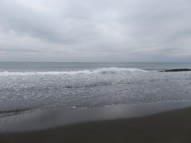 鵠沼海岸 海その1137 IMG_4335