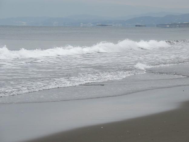 鵠沼海岸 海その1138 IMG_4339