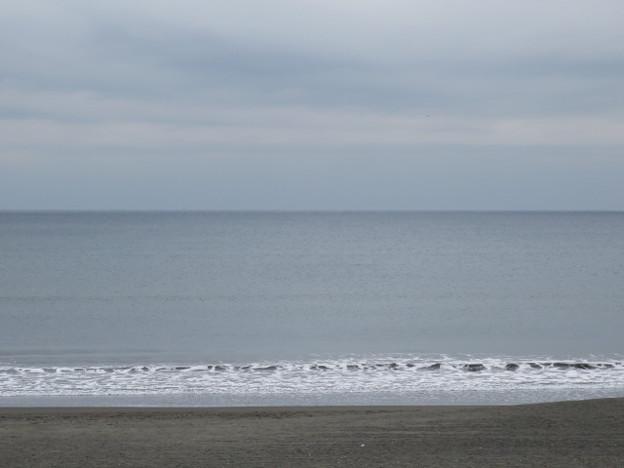 海その1140 IMG_4410 海その1140
