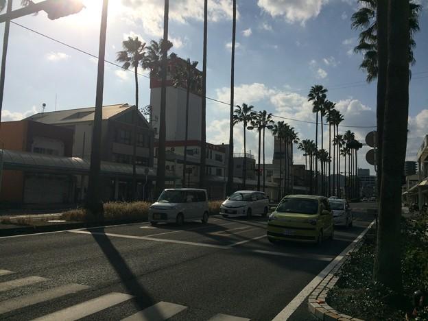 宇和島駅前2