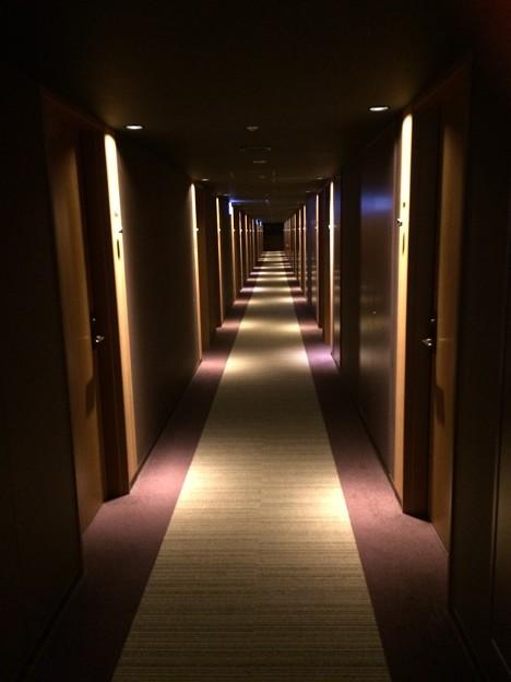 カンデオホテル松山1