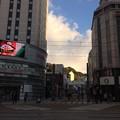 大街道電停9