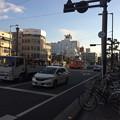 Photos: 大手町駅前