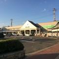 Photos: 松山駅6