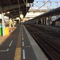 Photos: 松山駅9