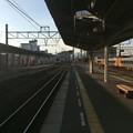 松山駅10