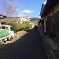 内子宿10 ~上芳我邸前2~