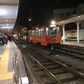 道後温泉駅2