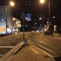 道後温泉駅7