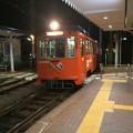 道後温泉駅10