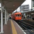 道後温泉駅11