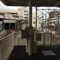 伊予鉄道松山市駅6