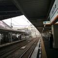 松山市駅11