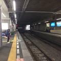 松山市駅12