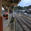 Photos: 高浜駅1
