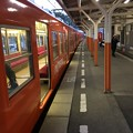 Photos: 高浜駅3