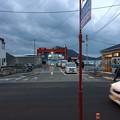 Photos: 高浜駅6 ~駅前~