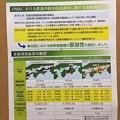 Photos: 四国新幹線の話1
