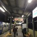 Photos: 今治駅1