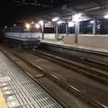 Photos: 今治駅10 ~貨物列車~