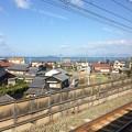 Photos: 大浦駅1