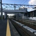 伊予西条駅11