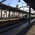 宇多津駅2