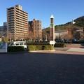 宇多津駅6