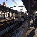 宇多津駅9