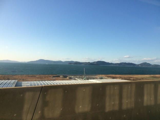 2018瀬戸大橋2