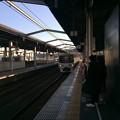 児島駅17