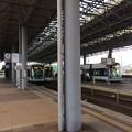 広島港電停6