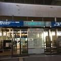 広島港電停8 ~広島港宇品旅客ターミナル~