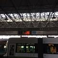 広島港電停9