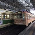 広島港電停12