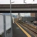 JR可部線大町駅3