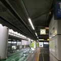 千葉みなと駅3