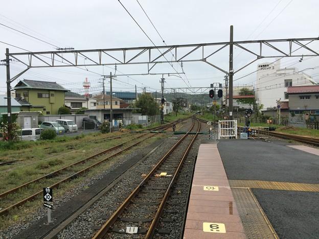 安房鴨川駅13
